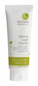 refining_sugar_cleanser