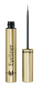 eyeliner-liquid-black-4020829702233
