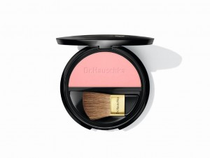 rouge-powder-03-blushing-rose-4020829518094