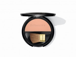 rouge-powder-04-soft-terracotta-4020829710559