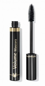volume-mascara-01-black-4020829706712