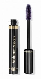 volume-mascara-03-aubergine-4020829706736