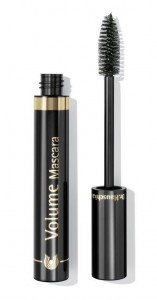 volume-mascara-04-pearl-anthracite-4020829710566l