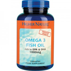 Supplementing omega 3 fish oil for Whole foods fish oil
