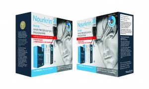 Nourkrin_Value Pack_Shampoo_Conditioner_Man_Left-Right_CMYK
