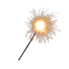 Torch_Sparkler_Skin