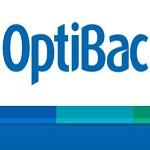 Optibac